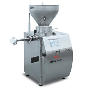 Frey F103 Vacuum Stuffer