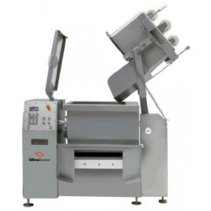 UltraSource AZ300 Fatosa Mixer