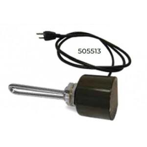 505513 Heating Element
