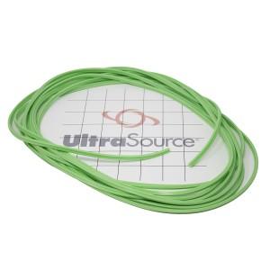 Ilpra Green T Gasket