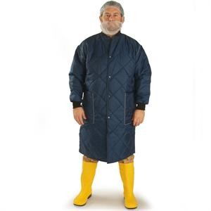 Light Weight Insulated Smock Liner