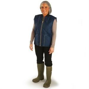 Light Weight Insulated Vest