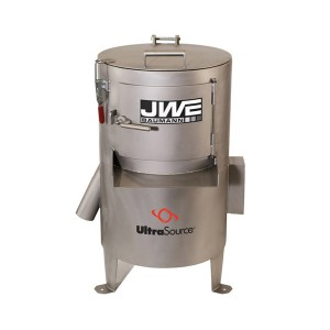 JWE-20 Tripe Cleaning Machine
