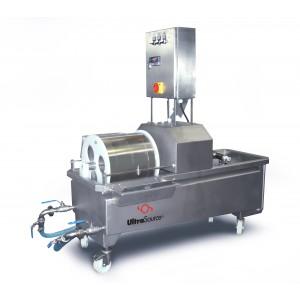 LFS-UNI Brine Filtration System