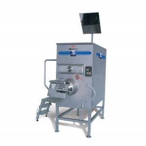 Thompson 4200F Mixer/Grinder