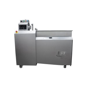 Automatic Sausage Peeler -  ASP 200