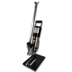 Cliptechnik Clipstar Series Single Clippers