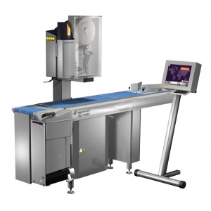 Espera ES 7000 Series - Fully Automatic Weigh Price Labeling