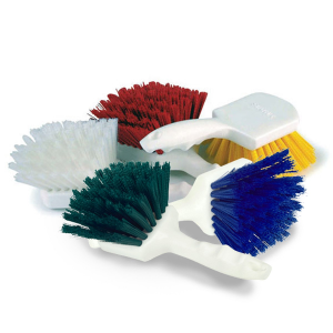 Utility Scrub Brushes