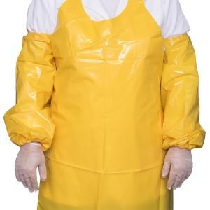 Polyurethane Sleeves