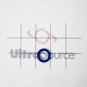 UltraSource Rollstock Packaging Buna Shaft Wiper Seal 624000