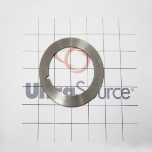 UltraSource Rollstock Packaging Machine Shear Blade 601046
