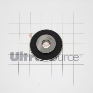 UltraSource Rollstock Thermoform Packaging Squeeze Perforation Blade 603709