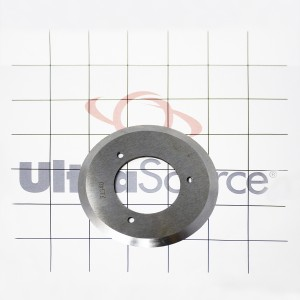 UltraSource Rollstock ROTARY HI SPEED BLADE- OD90/ID42X2MM