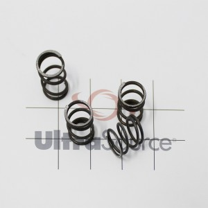 UltraSource Rollstock Seal Bar Return Spring