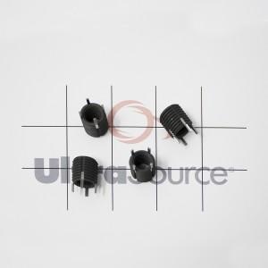 UltraSource Vacuum Packaging Machine Threaded Insert
