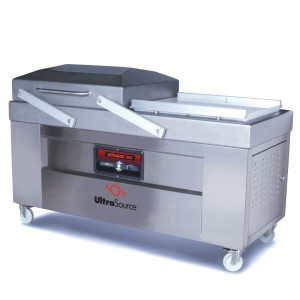 Ultravac® 800 Vacuum Packaging Machine