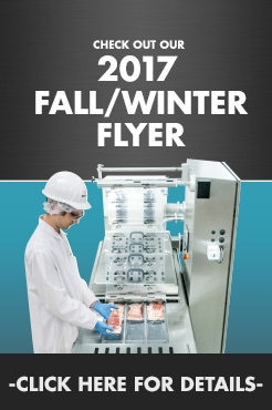 UltraSource 2017 Fall Winter Flyer-Catalog Savings