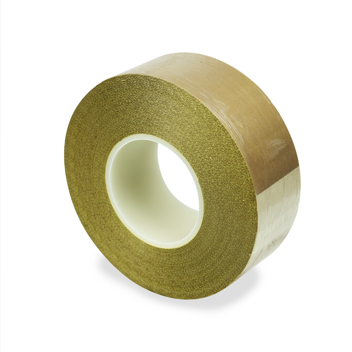 "2.25"" Teflon Tape for Heat Seal Bars Ultravac 225, 250, 400, 500, 550, 600, 700 840170"