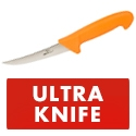 UltraSource Butcher Boning Breaking Ultraknives