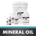 UltraSource Food Grade Mineral Oil