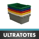 UltraSource UltraTote Meat Lugs